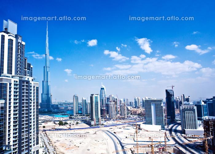 アジア 都市 モダンの販売画像
