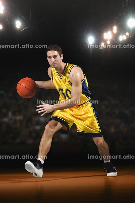 バスケットボールの販売画像