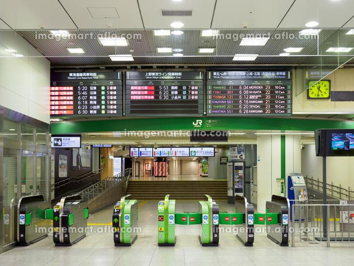 東京駅 2017年7月撮影の販売画像