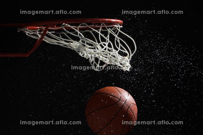 競技スポーツ アフロRF 競技の販売画像
