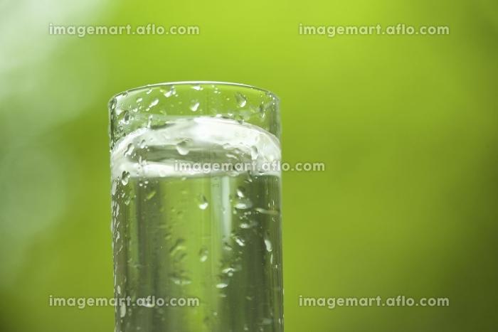 水の販売画像