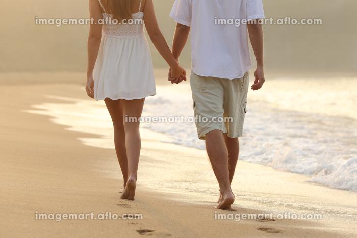歩く ロマンチック 囲碁の販売画像