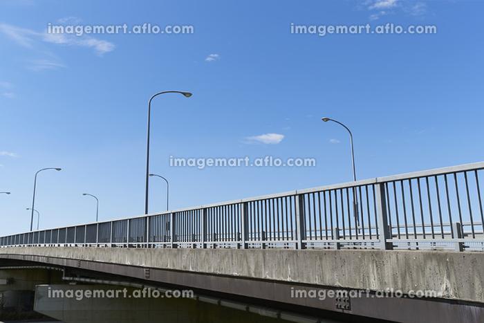 神奈川県 横浜市 ワールドカップ大橋の販売画像