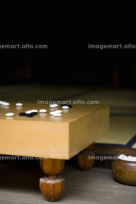 囲碁の販売画像