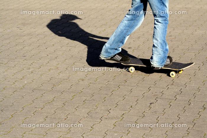 skaterの販売画像
