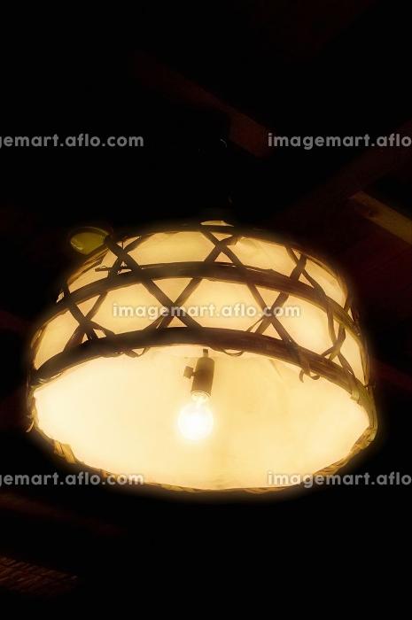 照明の販売画像