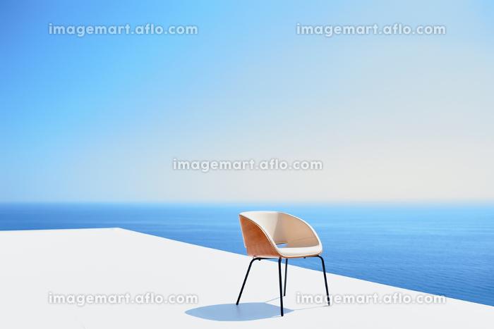 modern houseの販売画像