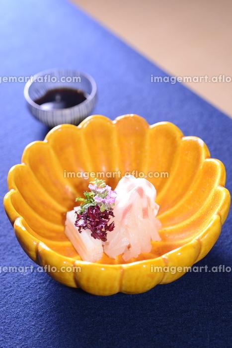 Food;Kyoto;Japanの販売画像