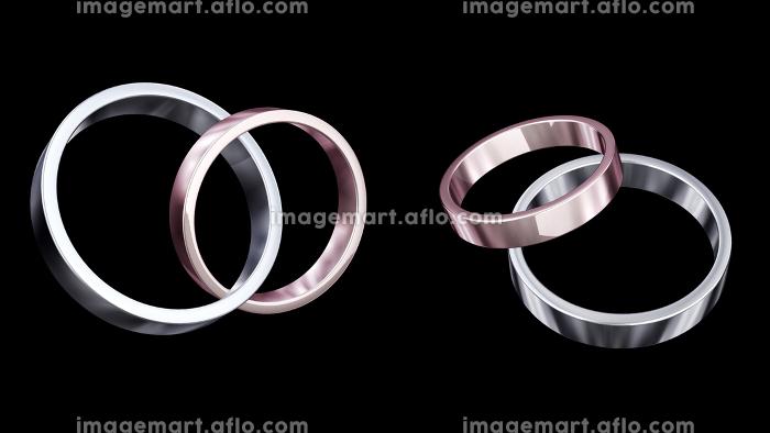 結婚 婚約 指輪 エンゲージ リング 3D イラスト 背景 バックグラウンドの販売画像