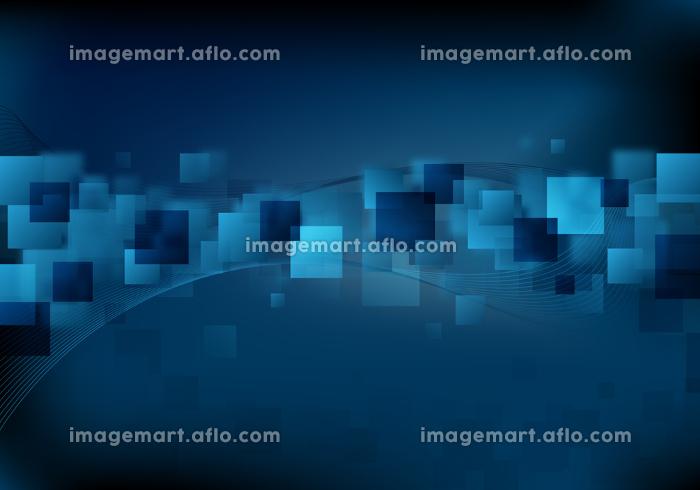 ダイナミック 取引 ビジネスの販売画像