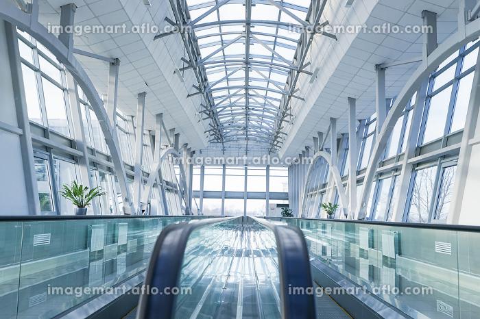 空港・ターミナルの販売画像