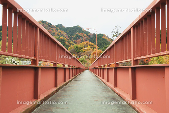 歩道橋の販売画像