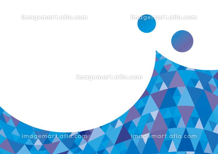 ビジネスイメージ背景デザインの販売画像