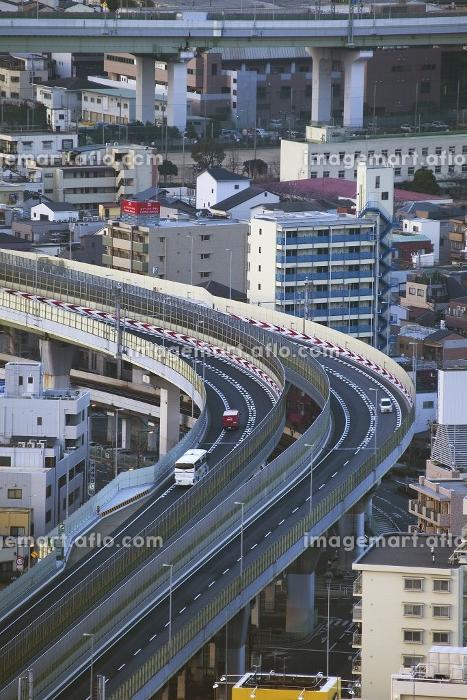 阪神高速16号大阪港線の販売画像