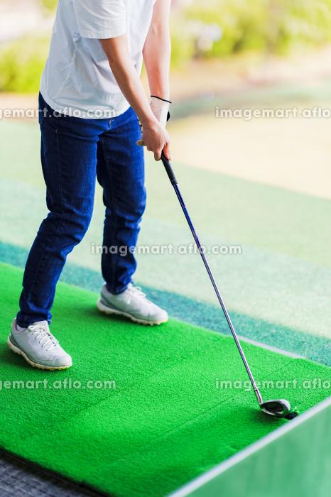 練習 コロナ 場 ゴルフ 【ゴルファー動向調査】コロナ渦でゴルフの練習頻度「かなり減った」が43.47%、練習場・ラウンドにも影響か(ゴルフライブ調べ)|株式会社ゴルフライブのプレスリリース