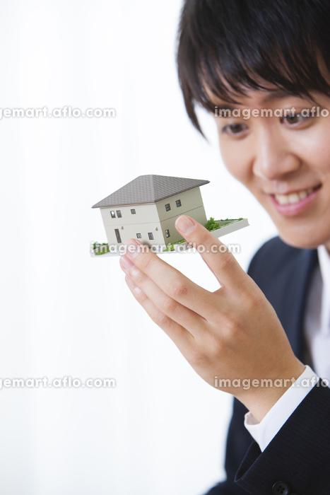 不動産の販売画像