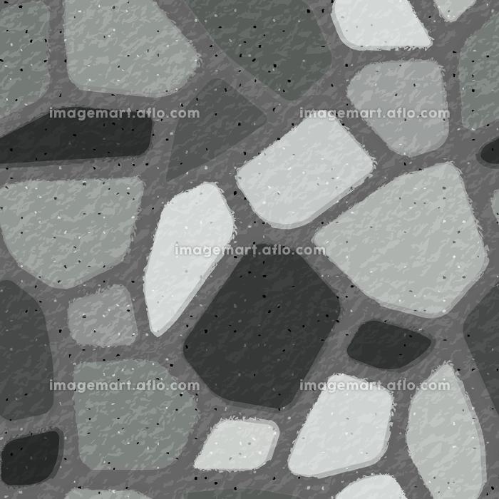 石 パターンの販売画像