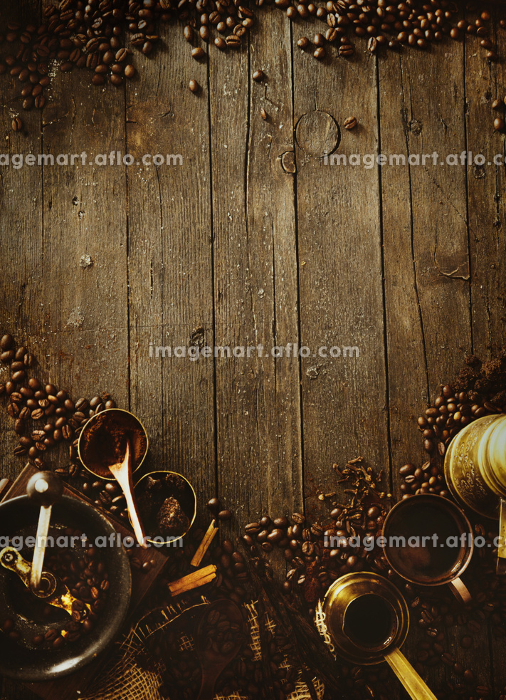 Coffeeの販売画像