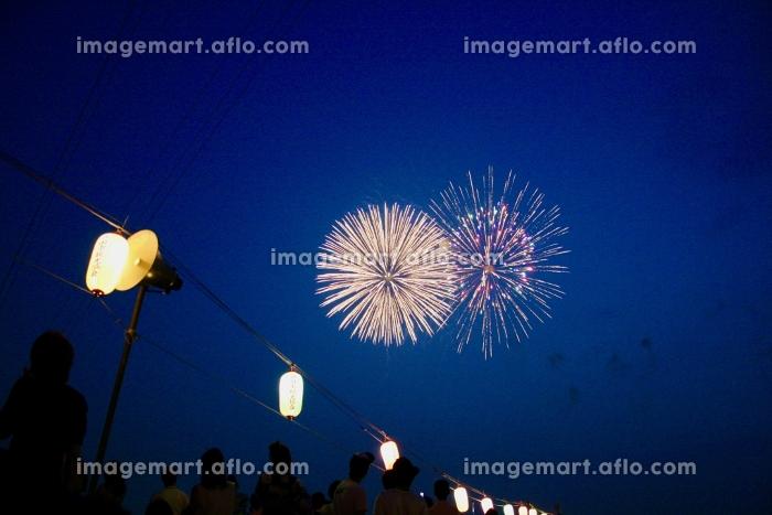 花火,fireworks,firework,firecracker,Hanabi,祭り,お祭り,日本の販売画像