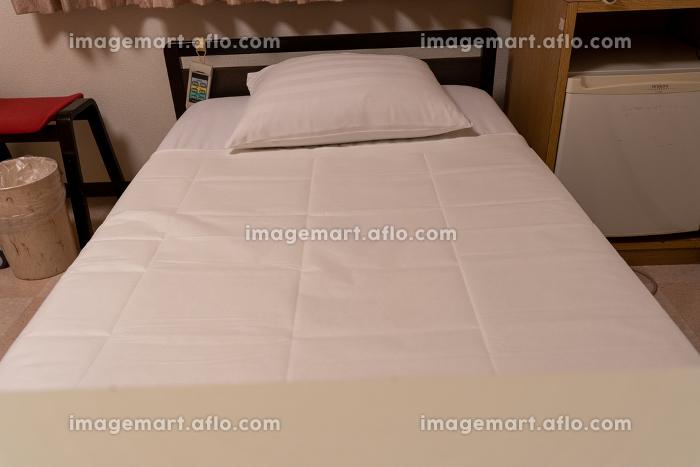 介護ベッドの販売画像