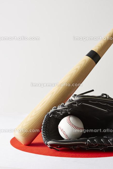 野球イメージの販売画像