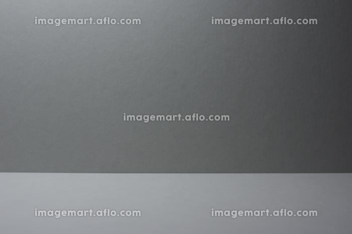 グレー系グラデーションの背景素材の販売画像