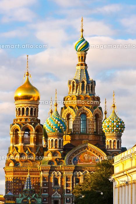 ヨーロッパ 修道 教会の販売画像