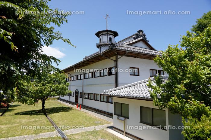山辺学校 歴史民俗資料館の販売画像