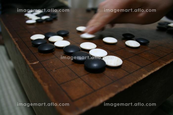 囲碁,碁,go,igo,Japan,日本,東京,Tokyo,ゲーム,game,ボードゲームの販売画像