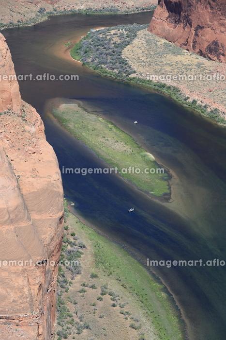 ホースシューベント グランドサークル アリゾナ州 アメリカ合衆国の販売画像