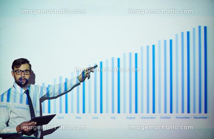 Presentationの販売画像