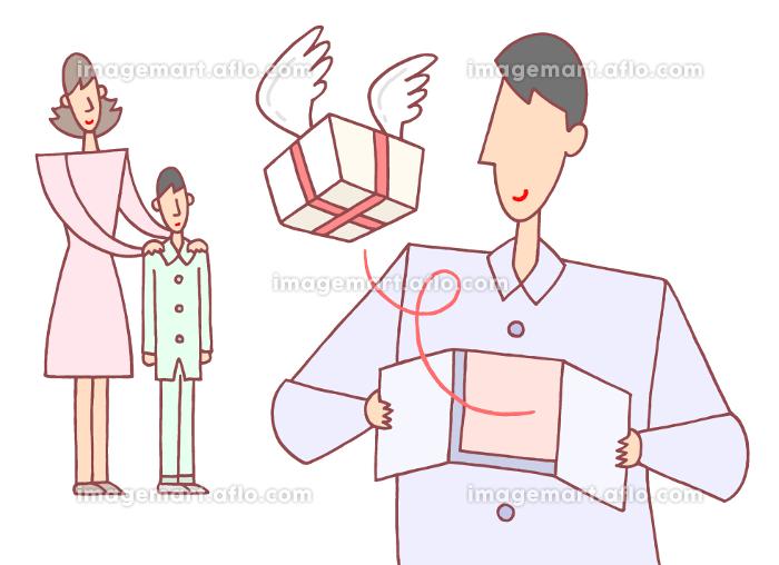 臓器移植・ドナー・レシピエントの販売画像