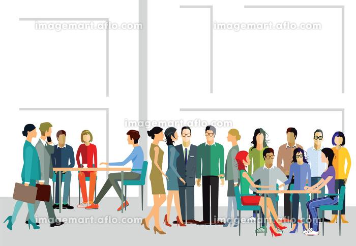 working groupsの販売画像