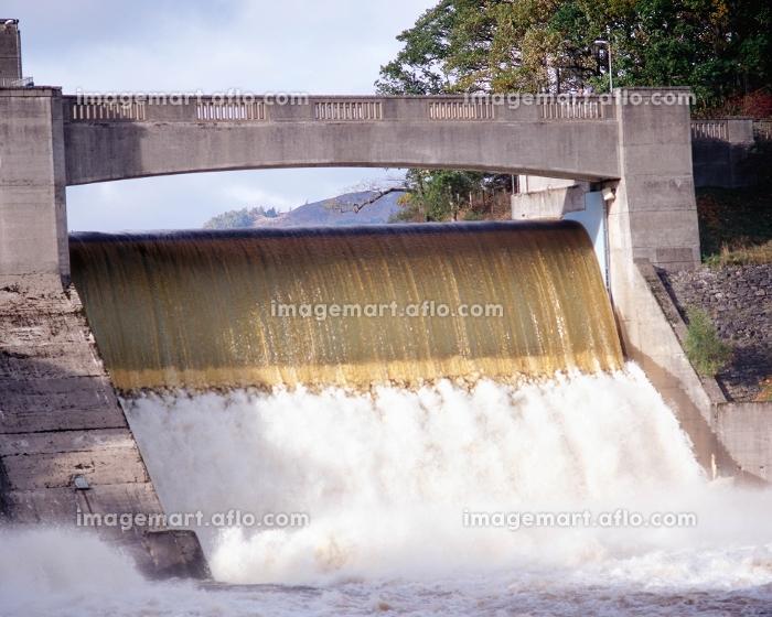 再生可能エネルギー 電力自由化 水力の販売画像