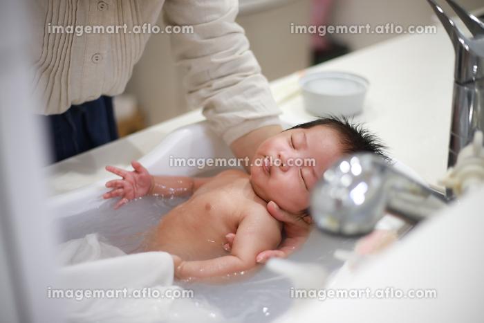 沐浴の販売画像