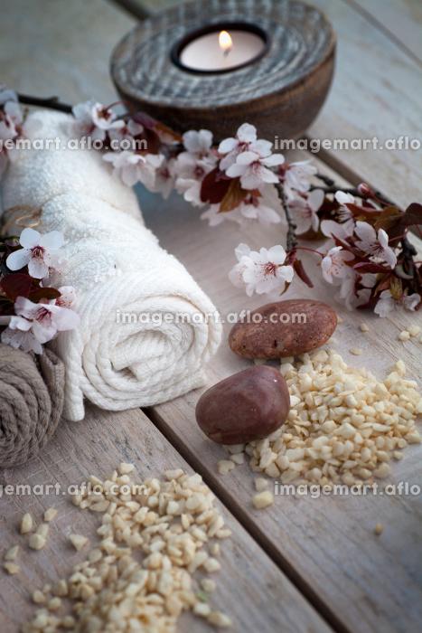 石鹸 リラックス ウエルネスの販売画像