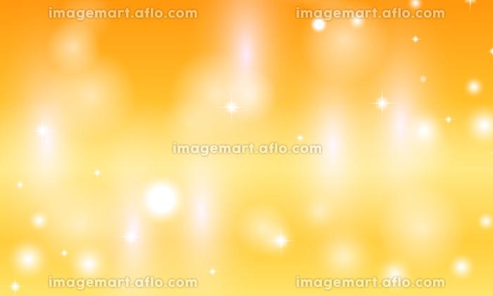 キラキラ 背景の販売画像