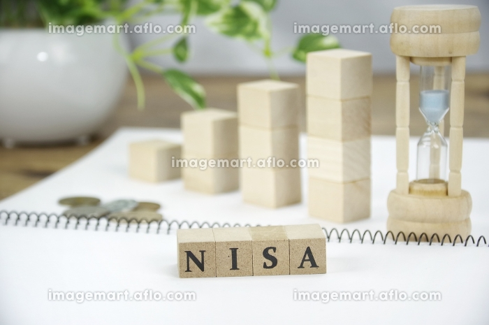 投資 資産運用のイメージの販売画像