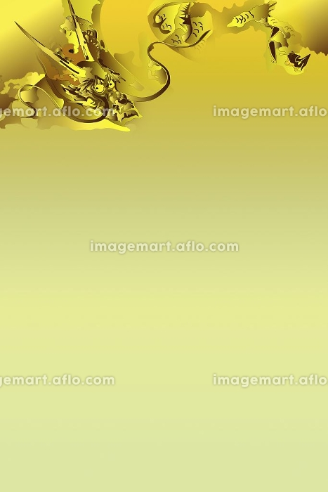 龍の販売画像