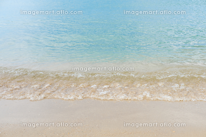 beachの販売画像
