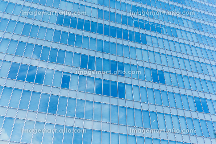 Office buildingの販売画像