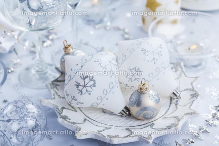 店 ハプニング 銀色の販売画像