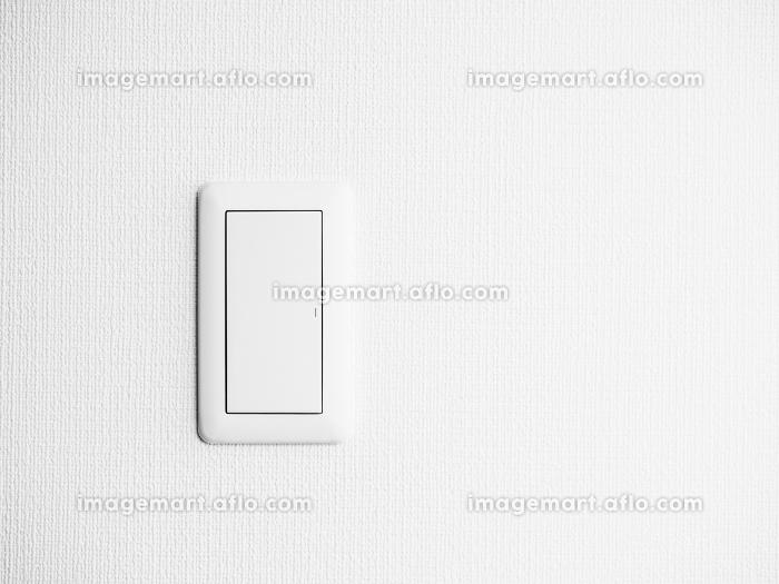 屋内の照明スイッチの販売画像