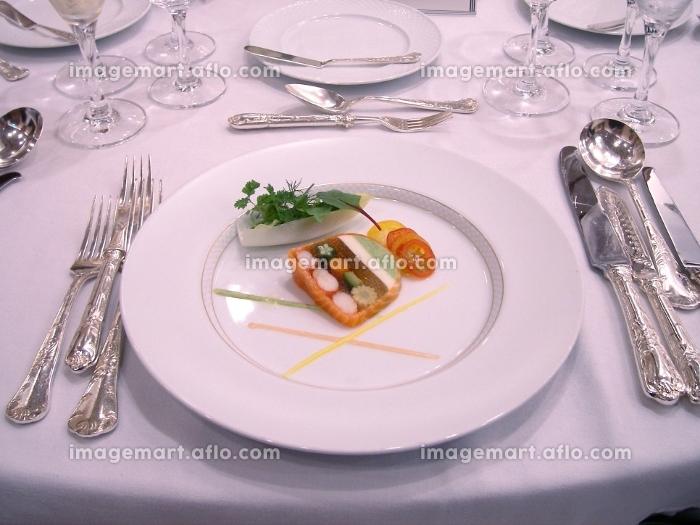 フレンチ, フランス料理の販売画像