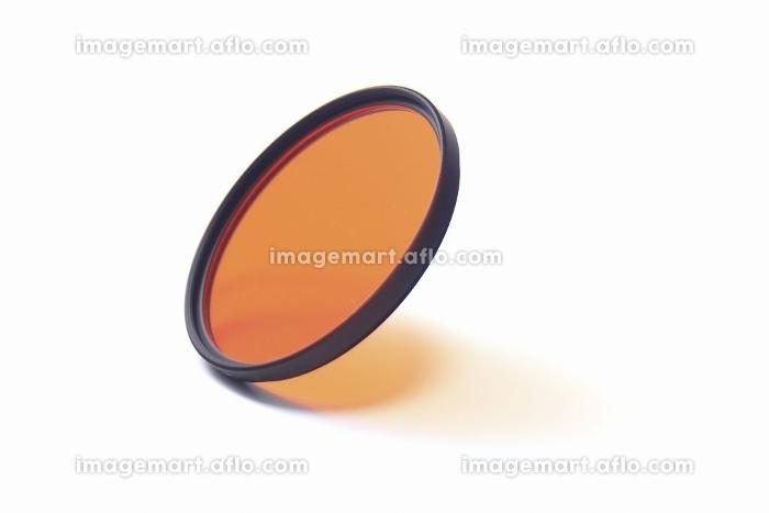 カメラ用のカラーフィルターの販売画像