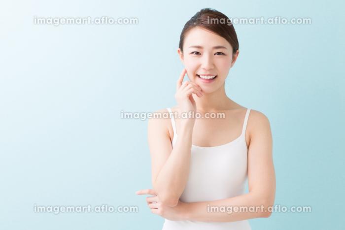 美容 イメージの販売画像