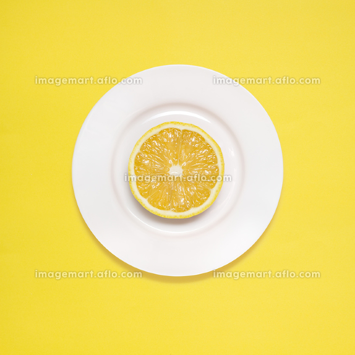 Lemon for breakfast.の販売画像