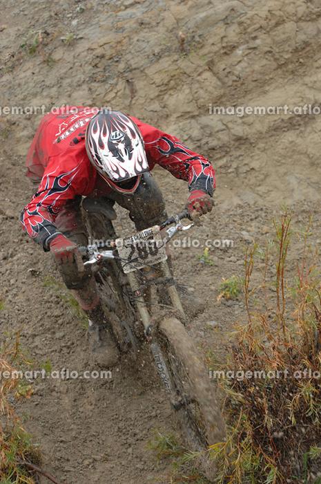 自転車競技 アフロRF 競技の販売画像