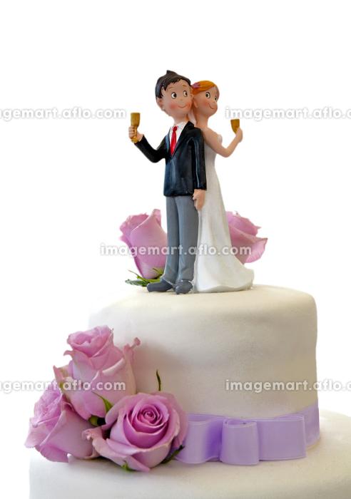 結婚 結婚式 パイの販売画像