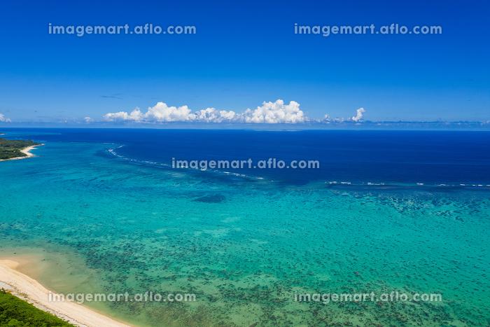 Ishigaki Island of Okinawaの販売画像